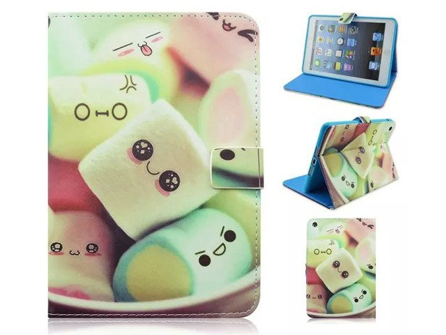 Etui Case Obudowa Futerał iPad Air 2 PIANK