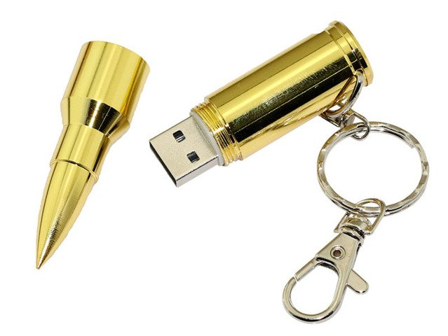 PENDRIVE NABÓJ ŁUSKA USB Flash WYSYŁKA 24h 32GB